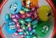 FB_IMG_1555523960803