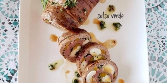 rolled-pork-tenderloin