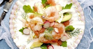 avocado-poached-shrimp