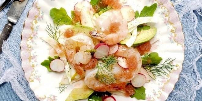 avocado-poached-shrimp