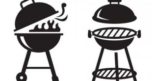 52985259-stock-vector-vector-black-bbq-grill-icons-on-white-background