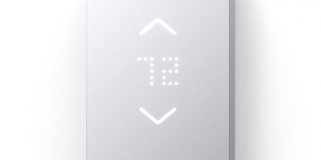 Mysa-Thermostat-US-72F_1024x1024@2x