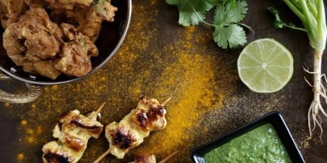 pakoras-chicken-tandoori