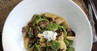 pasta-and-fiddleheads-copy