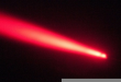 laser-clipart-red-661789-114447