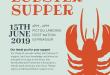 lobster supper (4)