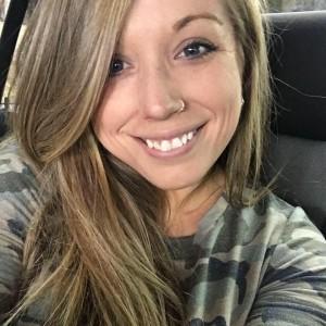 Missing_Melissa Elkins-Fearon