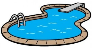 57536498-stock-vector-in-ground-swimming-pool