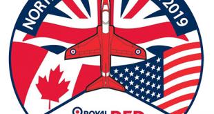 Red-Arrows-NA-Tour-Logo