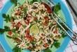 Mediterranean-Chicken-Salad-1