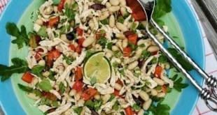Mediterranean-Chicken-Salad-1