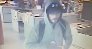 theft suspect 1