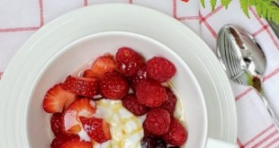 summer-berries-yogurt-594x1024