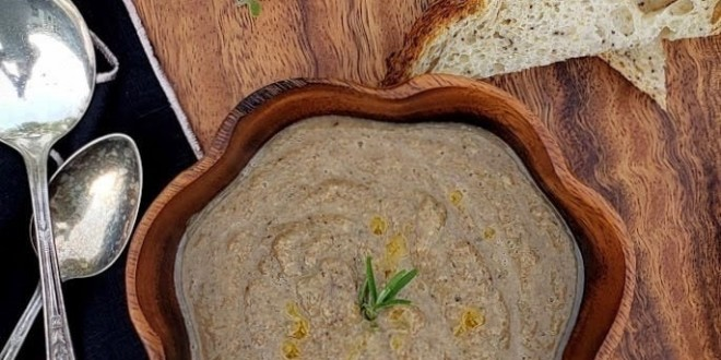 roasted-portobello-mushrrom-soup