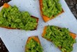 smashed-avocado-sweet-potato-toast-527x1024