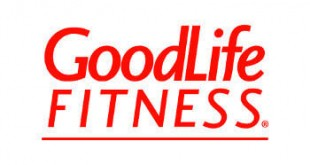 goodlife_facebook