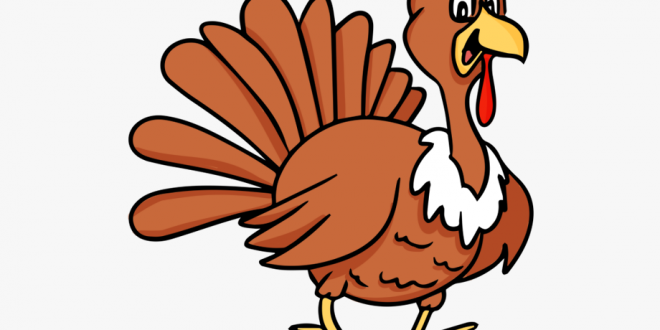 0-5949_free-turkey-clipart-image-clipart-free-clipart-image