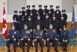 2019 Graduating Class