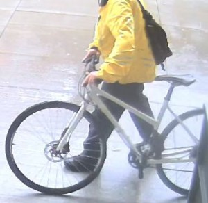 Stolen bike _1_19-4000672