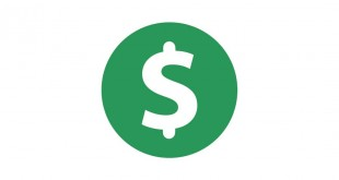 dollar-sign-icon