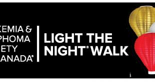 lightthenight-logo-en