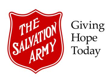 the-salvation-armys-124th-christmas-kettle-campaign
