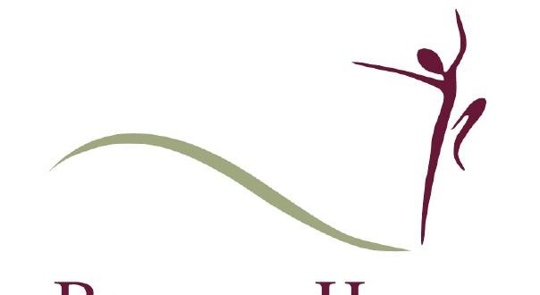Bryony-House-logo