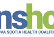 NSHC+-+Logo