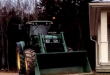 Tractor 2020 01 13