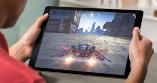 best-gaming-tablets