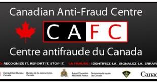 cafc_logo