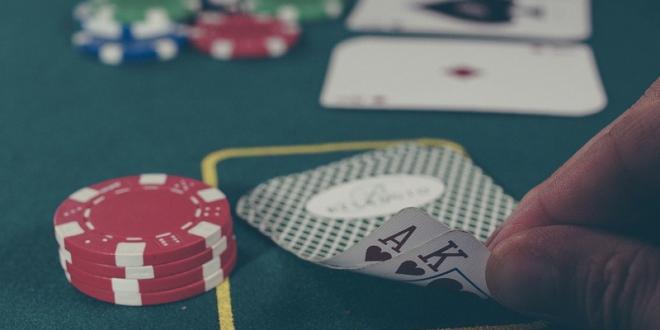 casino01-13-20