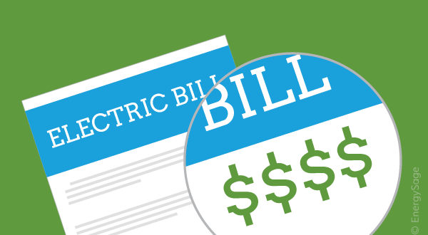 4.30_Electric-Bill-Too-High-Here's-how-to-troubleshoot_Blog