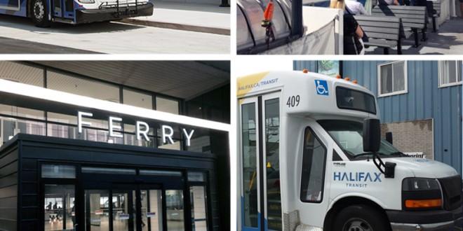 Halifax_Transit_montage