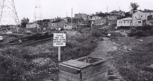 africville-boil-the-water