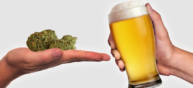 cannabis-and-beer