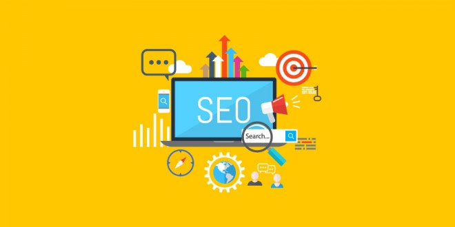search-intent-featured-image