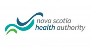 041218-nova-scotia-health-authority-logo-4x6_2