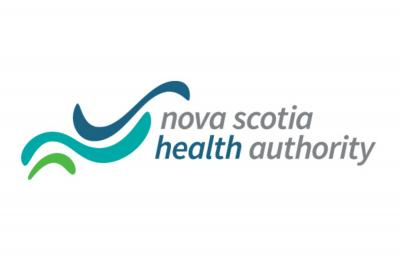 041218-nova-scotia-health-authority-logo-4x6_2