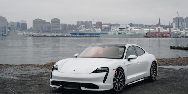 20200226-Porsche-Canada-Porsche-Taycan-Halifax-©-Porsche-Cars-Canada-Lenssen-Photo-_LP36025-1024x683
