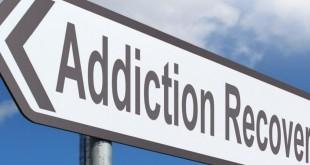 addiction-treatment-aa-alanon-counsellors-845x684